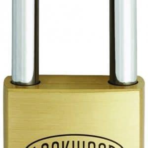 Lockwood 334B45-148-BK Lock