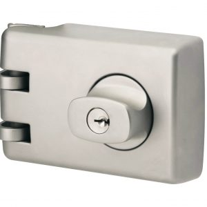 Lockwood 355-NSP Lock