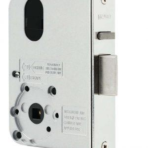 Lockwood 3572SC