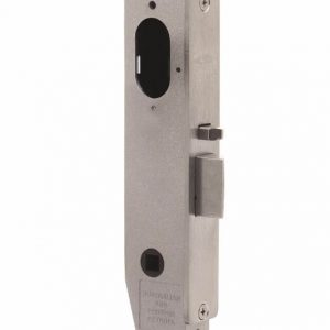 Lockwood 3582SC Lock