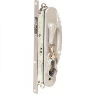 whitco W865317 Locks
