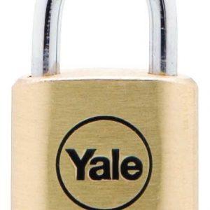 Yale Y110-20-111-1