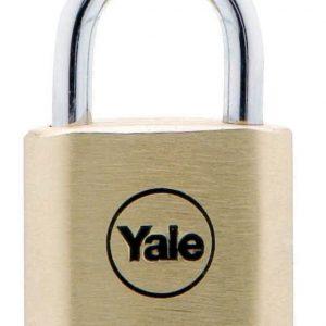 Yale Y110-25-115-1