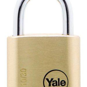 Yale Y110-30-117-1