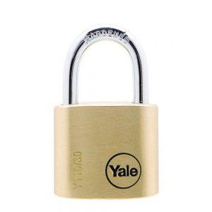 Yale Y110-35-121-1