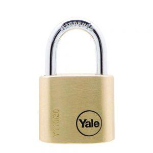 Yale Y110-35-121-2