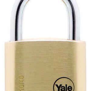 Yale Y110-40-123-1