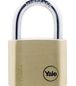 Yale Y110-40-163-1