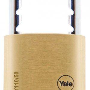 Yale Y110-50-155-1
