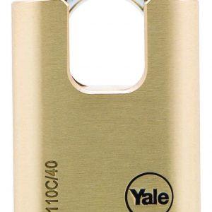 Yale Y110C-40-119-1