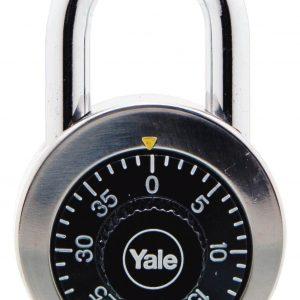 Yale Y140-50-122-1